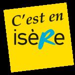 logo_label_jaune_bas